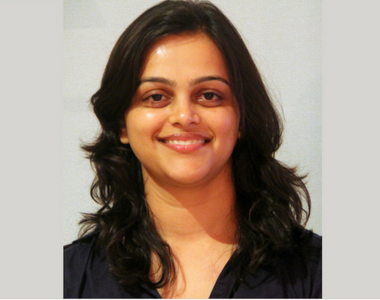 Dr Pallavi Ahire-Shelke is leading dermatologist in Pune