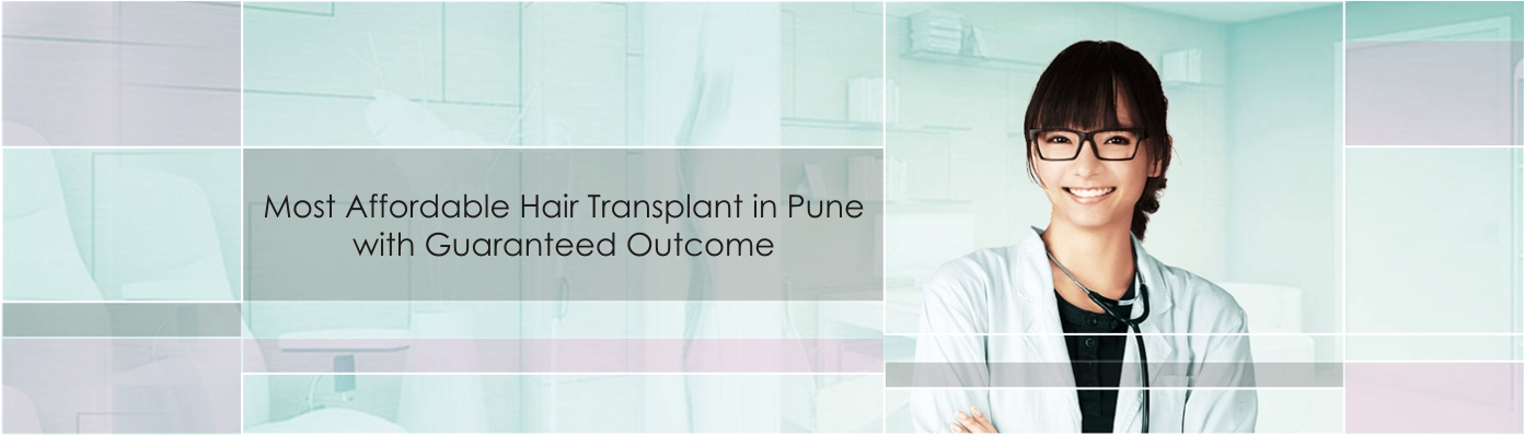 affordable-hair-translant-treatment-in-pune