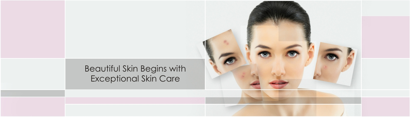 skin-treatment-in-pune