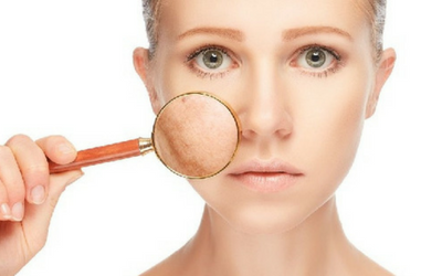 anti-ageing-treatment-in-pune