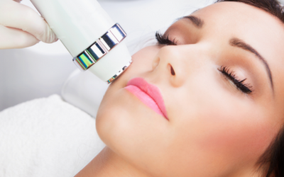 laser-facial-treatment-in-pune