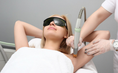 laser-hair-removal-treatment-in-pune