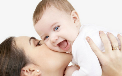 pediatric-skin-treatment-in-pune