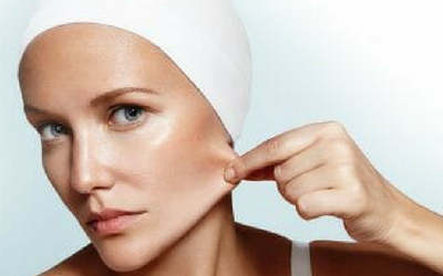 skin-tightening-treatment-in-pune