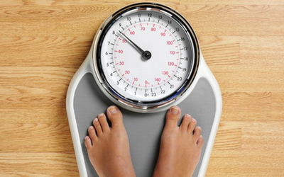 weight-management-treatment-in-pune