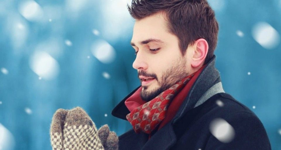 winter-skin-care-for-men-skinethics